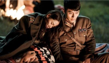 Crash Landing on You dibintangi oleh Son Ye Jin dan Hyun Bin